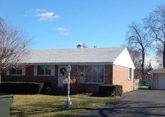 Casa en Remate en Justice 60458 S 83RD CT - Identificador: 4210181560