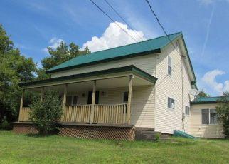 Casa en Remate en Malone 12953 PORTER RD - Identificador: 4210237620