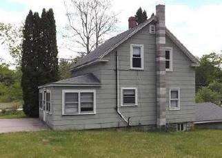 Casa en Remate en Kennebunkport 04046 LIMERICK RD - Identificador: 4210242438