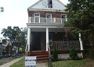 Casa en Remate en Albany 12209 DELAWARE AVE - Identificador: 4210243761