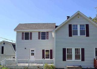 Casa en Remate en Corinth 04427 MAIN ST - Identificador: 4210250766