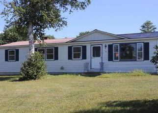Casa en Remate en Dixfield 04224 BEEDYBROOK LN - Identificador: 4210255579