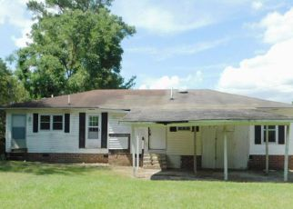 Casa en Remate en Sumter 29153 E BREWINGTON RD - Identificador: 4210292810