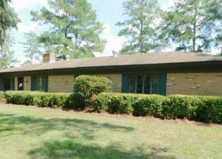Casa en Remate en Darlington 29532 JAMES ST - Identificador: 4210293232