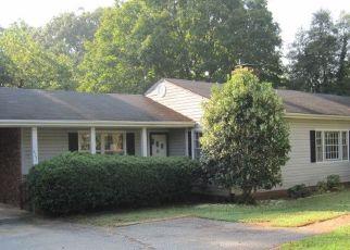 Casa en Remate en Spartanburg 29301 BRIARWOOD RD - Identificador: 4210325654