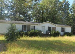 Casa en Remate en Sandersville 31082 PINE FOREST DR - Identificador: 4210339669