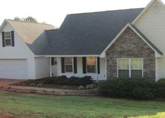Casa en Remate en Spartanburg 29301 MARTIN RD - Identificador: 4210360244