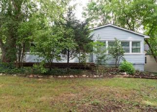 Casa en Remate en Davisburg 48350 EMBER - Identificador: 4210376455