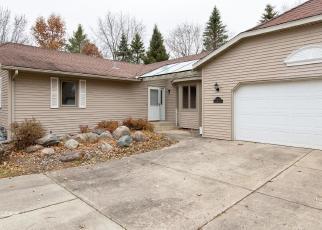 Casa en Remate en Owatonna 55060 EDGEWOOD PL - Identificador: 4210403165