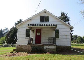 Casa en Remate en Masontown 15461 MAIN ST - Identificador: 4210416308