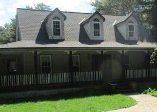 Casa en Remate en Palmerton 18071 LAUREL LN - Identificador: 4210434714