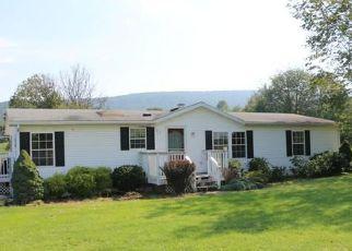 Casa en Remate en Middletown 21769 HOLLOW RD - Identificador: 4210449150