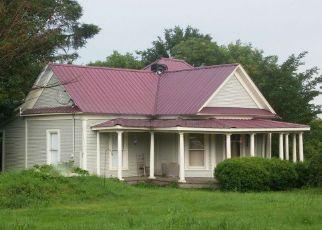 Casa en Remate en Shirley 72153 N MAIN ST - Identificador: 4210466681