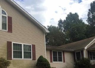 Casa en Remate en Calvert City 42029 SHARPE SCHOOL RD - Identificador: 4210468427