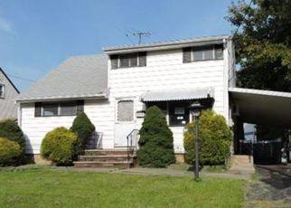 Casa en Remate en Perth Amboy 08861 LAUREL ST - Identificador: 4210496459