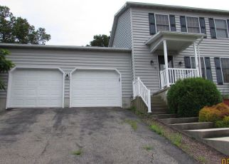 Casa en Remate en Summit Hill 18250 E VERNON ST - Identificador: 4210503923