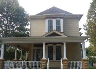Casa en Remate en Woodstown 08098 DICKINSON ST - Identificador: 4210507859