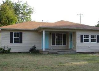 Casa en Remate en Shawnee 74801 W WALLACE ST - Identificador: 4210534569