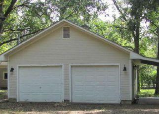 Casa en Remate en Columbus 66725 W OLIVE ST - Identificador: 4210539377