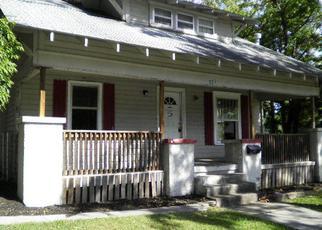 Casa en Remate en Miami 74354 B ST SW - Identificador: 4210543321