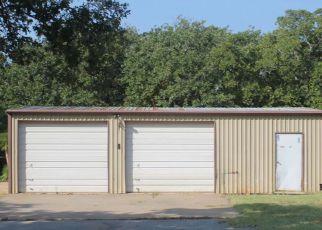 Casa en Remate en Blanchard 73010 240TH ST - Identificador: 4210545964