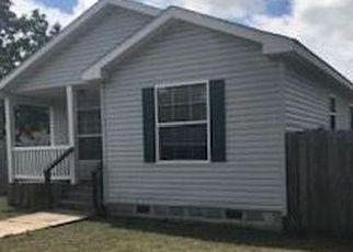 Casa en Remate en Mcalester 74501 N G ST - Identificador: 4210548133