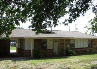 Casa en Remate en Shawnee 74801 BURR DR - Identificador: 4210549456
