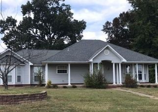 Casa en Remate en Greenwood 72936 RIDGECREST DR - Identificador: 4210550326