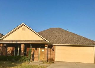 Casa en Remate en Fort Smith 72916 IRONWOOD LN - Identificador: 4210551202