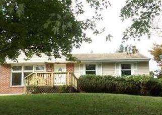 Casa en Remate en Randallstown 21133 VEGA RD - Identificador: 4210557338