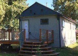 Casa en Remate en Fairbanks 99701 BJERREMARK ST - Identificador: 4210587112