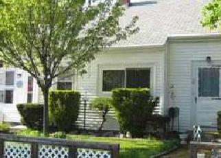 Casa en Remate en Pawtucket 02861 FULLER ST - Identificador: 4210594119