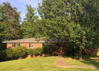 Casa en Remate en Fort Payne 35967 KELLETT CIR NE - Identificador: 4210595440