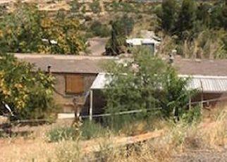 Casa en Remate en Rimrock 86335 N VERDE CIR - Identificador: 4210613400