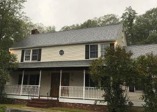Casa en Remate en Killingworth 06419 BETHKE RD - Identificador: 4210623474