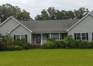 Casa en Remate en Lottsburg 22511 WHEATLAND ACRES RD - Identificador: 4210656321