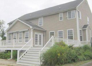 Casa en Remate en Port Tobacco 20677 DEEPWATER VIEW DR - Identificador: 4210664648