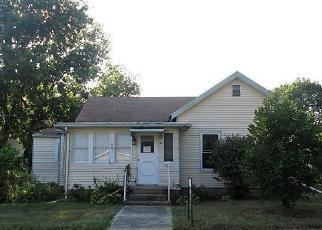 Casa en Remate en Henry 61537 GREEN ST - Identificador: 4210688291