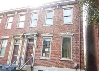 Casa en Remate en Pittsburgh 15233 SHEFFIELD ST - Identificador: 4210721581