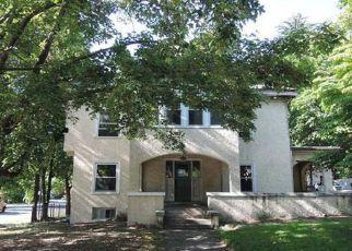 Casa en Remate en Springfield 01108 MAPLEWOOD TER - Identificador: 4210730781