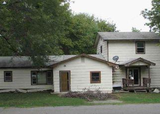 Casa en Remate en Checotah 74426 W CREEK AVE - Identificador: 4210742606