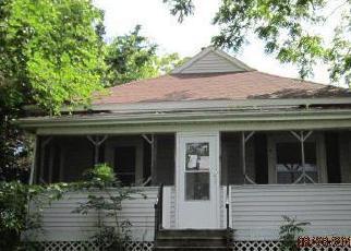Casa en Remate en Waterville 56096 1ST ST N - Identificador: 4210760112