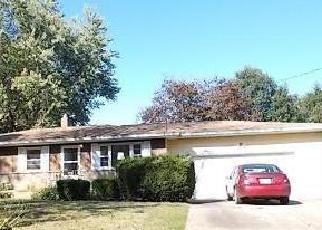 Casa en Remate en Uniontown 44685 VENUS RD - Identificador: 4210823183