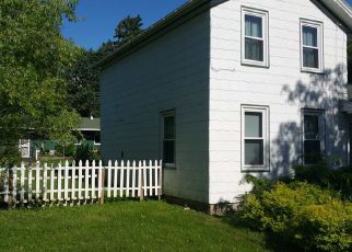 Casa en Remate en Reedsburg 53959 S PINE ST - Identificador: 4210863934