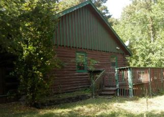 Casa en Remate en Prairie Du Sac 53578 3RD ST - Identificador: 4210864355