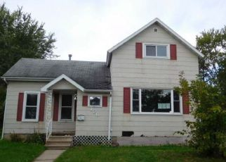 Casa en Remate en Antigo 54409 DELEGLISE ST - Identificador: 4210868748