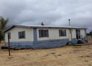 Casa en Remate en Medical Lake 99022 W HALLETT RD - Identificador: 4210878819