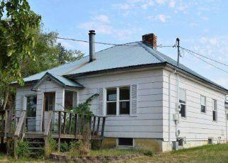 Casa en Remate en Colbert 99005 E CHATTAROY RD - Identificador: 4210884504