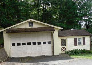 Casa en Remate en Wytheville 24382 FAIRVIEW PKWY - Identificador: 4210898524