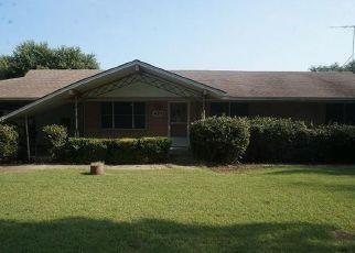 Casa en Remate en Wilmer 75172 W BELT LINE RD - Identificador: 4210916927